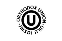 CERTIFICATION-LOGOS_Kosher_Orthodox_200x132