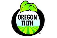 CERTIFICATION-LOGOS_Organic_Tilth_200x132