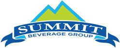 Summit Beverage Group Bottling and Co-Packing