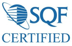 safe-quality-food-sqf--500x500